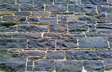 Guillemette Masonry strives to be the leading provider of quality masonry products and services in the Timmins area.
