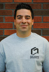 Kevin Guillemette, is the Co-Owner, Mason, Estimator, with over 15 years experience . Kevin is Inter-Provincial Red Seal Certified Brick and Stone Mason and WETT Certified.