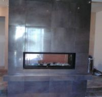 SoucieFireplace1
